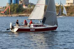 2020-09-MWS-Startschiff-16-von-95-1-scaled