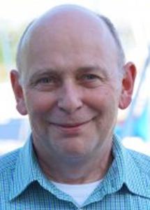 2. Vorsitzender Rainer Diekmann